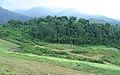Banasura Sagar Dam Wayanad3.jpg
