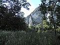 Banat, Nera Canyon - panoramio (24).jpg