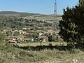 Banat, St.Helena - panoramio (18).jpg
