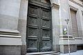 Banco de la Nacion Argentina, Bronce.jpg