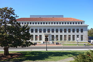 Hubert Howe Bancroft - Bancroft Library - University of California, Berkeley