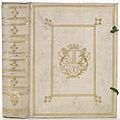 Band van blank perkament - Prijsband Delft-KONB12-145C10.jpeg