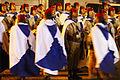 Banda de Guerra del Grupo de Regulares de Ceuta nº 54.jpg