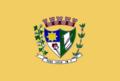 Bandeira Bilac.png