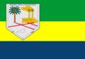 Bandeira de Barra dos Coqueiros.png