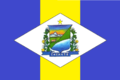 Bandeira de Encanto (RN).png