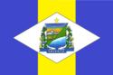 Bandeira de Encanto