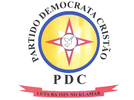 Christian Democratic Party (East Timor)