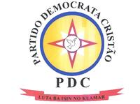 Partido Democrata Cristão