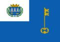 Bandera de la Provincia La Habana (1976-2010).png