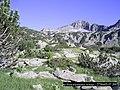 Banderischki Chukar peak-2738m - panoramio.jpg