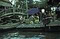 Bangkok-1965-055 hg.jpg