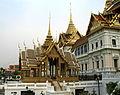 Bangkok Grand Palace 2015 3.JPG