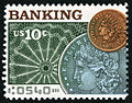 Banking 10c 1975 issue U.S. stamp.jpg