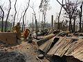 Banskhali-Bangladesh-1.jpg