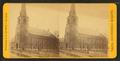 Baptist Church, by W. Battelle.png