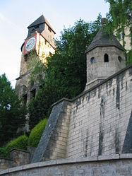 Bar-le-Duc-TourHorloge.jpg