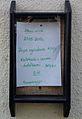Bar Muszelka Poznan menu.jpg