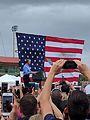 Barack Obama in Kissimmee (30523807210).jpg