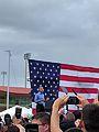 Barack Obama in Kissimmee (30824154365).jpg
