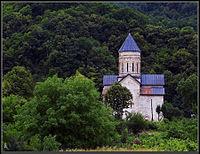Barakoni church.jpg