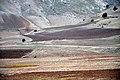 Barandagh - Isbow - panoramio (1).jpg