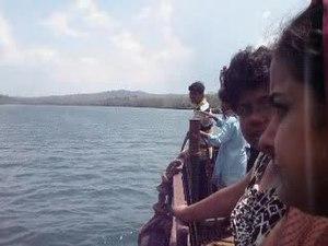 File:Baratang - Andaman 2009-04-17 4170044.ogv