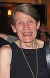 Barbara Pickersgill (cropped).jpg