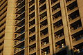 Barbican, London - 21 June 2014 - Andy Mabbett - 147.JPG
