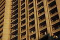 Barbican, London - 21 June 2014 - Andy Mabbett - 147.JPG