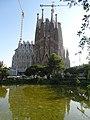 Barcelona Sagrada Familia 2019 66.jpg
