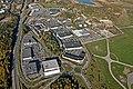 Barkarby handelsplats - KMB - 16001000412144.jpg