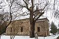 Barleben St Peter und Paul Rückseite.JPG