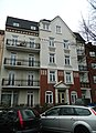 Barmbek-Nord, Hamburg, Germany - panoramio (15).jpg