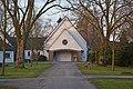 Barmstedt Friedhofskapelle 02.jpg