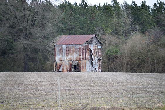 Barn in Seven Springs.JPG