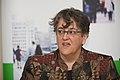 Baroness Barker, September 2009 2.jpg