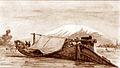 Barque à fond plat Rhône.jpg