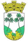 Barranquitas esc.png