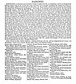 Barrowby, White's Directory of Lincolnshire 1872.jpg