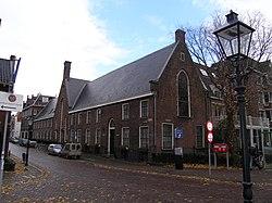 Bartholomeïgasthuis Utrecht.jpg