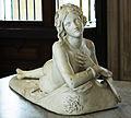 Bartolini Dircé Louvre.jpg