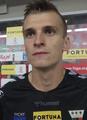Bartosz Szeliga 2019.png