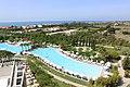 Barut Lara Hotel - panoramio.jpg