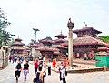 Basantapur view.jpg