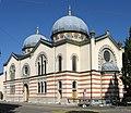 Basel Synagoge.jpg