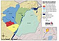 Basemap-refugee-settlements-west-nile-v3.jpg