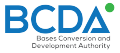 Bases Conversion and Development Authority logo.png