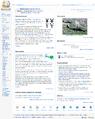 Bashkir Wikipedia main page 11-05-15.png