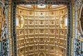 Basilica di San Pietro (15042562307).jpg